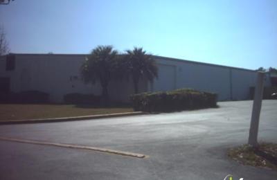 Alley Katz Corner - Gainesville, FL