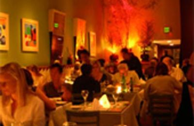 La Vecchia Cucina 2654 Main St Ste D, Santa Monica, CA 90405 ...