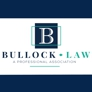 Bullock Law - Melbourne, FL
