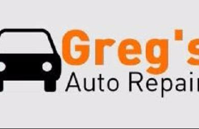 Greg's Auto Repair - Northampton, MA