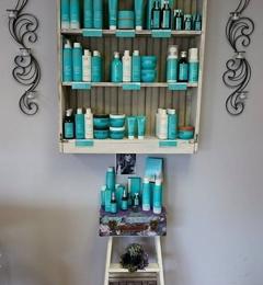 Silk Salon - Lynden, WA