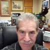 Mark P Bockstein Attorney
