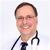 Dr. David R Neiger, MD