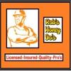Rob's Honey Do's Handyman Services