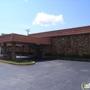 Legault Chiropractic Health Center