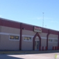 Beverage Depot - Dallas, TX