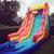 Fun In The Sun Party Rental LLC