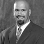 Edward Jones - Financial Advisor: Tim Fortino