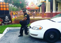 Efficient Security and Protection - Orlando, FL