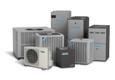 Forest Air - Air Conditioning & Heating Inc. - Saint Petersburg, FL