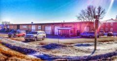 Weber Tires Inc - Sun Prairie, WI