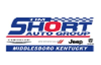 Tim Short Chrysler Of MIddlesboro Us Highway E - Tim short chrysler