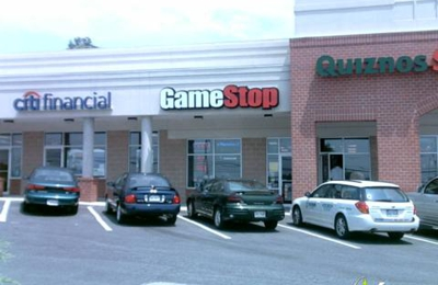 GameStop - Towson, MD
