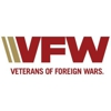 VFW (Veterans of Foreign Wars) - CLOSED