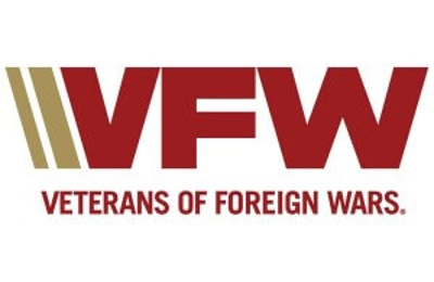 VFW (Veterans of Foreign Wars) - Lake Odessa, MI