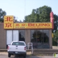Beijing Chinese Restaurant - Memphis, TN