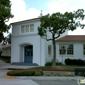 St Finbar Catholic School - Burbank, CA