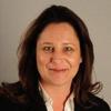 Yvette Beck: Allstate Insurance