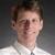 Dr. Mark J Roggeveen, MD