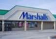 Marshalls - South El Monte, CA