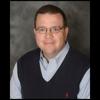 Al Schelling - State Farm Insurance Agent