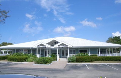 Dr. Angela D'Alessandro, DO - Fort Myers, FL