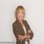 Farmers Insurance - Michele Wimmer