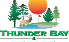 Thunder Bay Golf Resort
