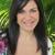 Berkshire Hathaway Florida Realty-Pam Orzan PA