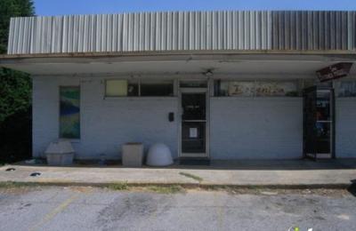 Coral Bay Massage - Atlanta, GA