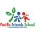 Pacific Friends School