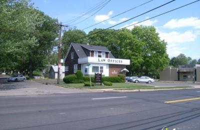 Bond & Posluszny - Piscataway, NJ