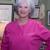 Marilyn G Murphy DDS MS