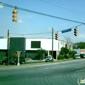 B H E & Associates - San Antonio, TX