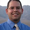 Dr. Luis L Lopez-Benitez, MD