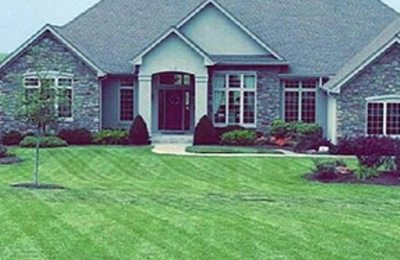Condray & Young Landscape & Professional Groundskeeping - Topeka, KS