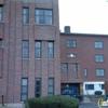 Kindred Hospital Boston