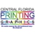 Central Florida Printing and Graphics
