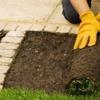 Green Thumb Landscaping Inc