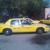 Checker Cab