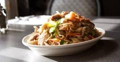 Hong KONG Restaurant - Nampa, ID