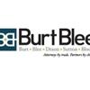 Burt, Blee, Dixon, Sutton, & Bloom, LLP