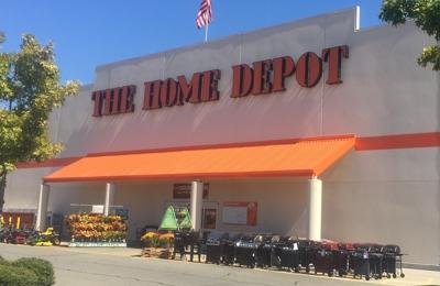 The Home Depot 1825 Norman Dr Valdosta Ga 31601 Yp Com