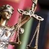 Abella Law Firm