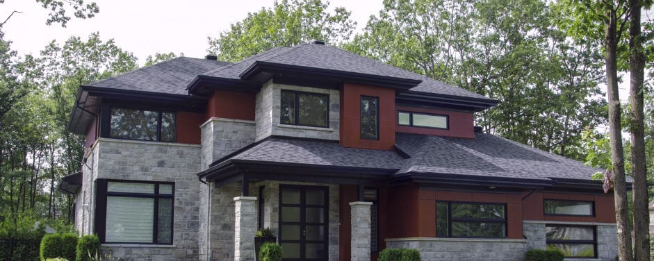 Roofing Contractors Ultimate Exteriors Inc Saginaw Mi