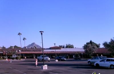 SCP Chiropractic - Phoenix, AZ