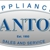 Stanton's Appliance Clearance Center