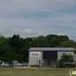 McCullar Enterprises Inc - Houston, TX