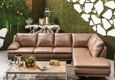 El Dorado Furniture - Calle Ocho Boulevard - Miami, FL