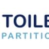 Toiletpartitions.com